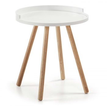 side table Anversa Borgia 5M05 AV 1