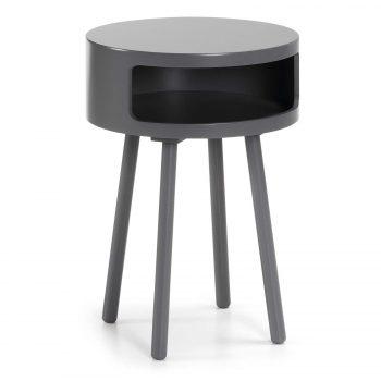 side table Anversa Borgia 6M03 AV 1