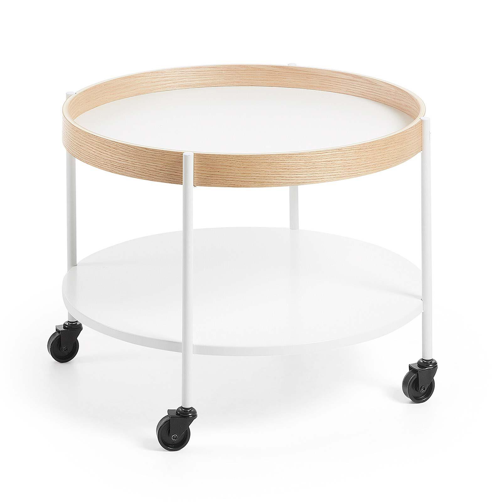 side table Anversa Delia 301M05 AV 1