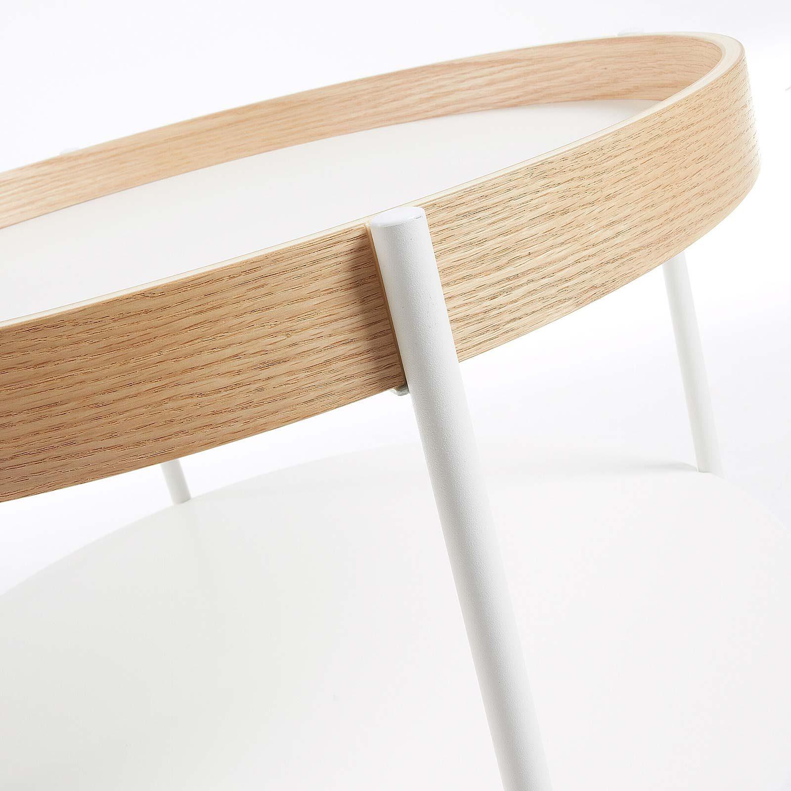 side table Anversa Delia 301M05 AV 2