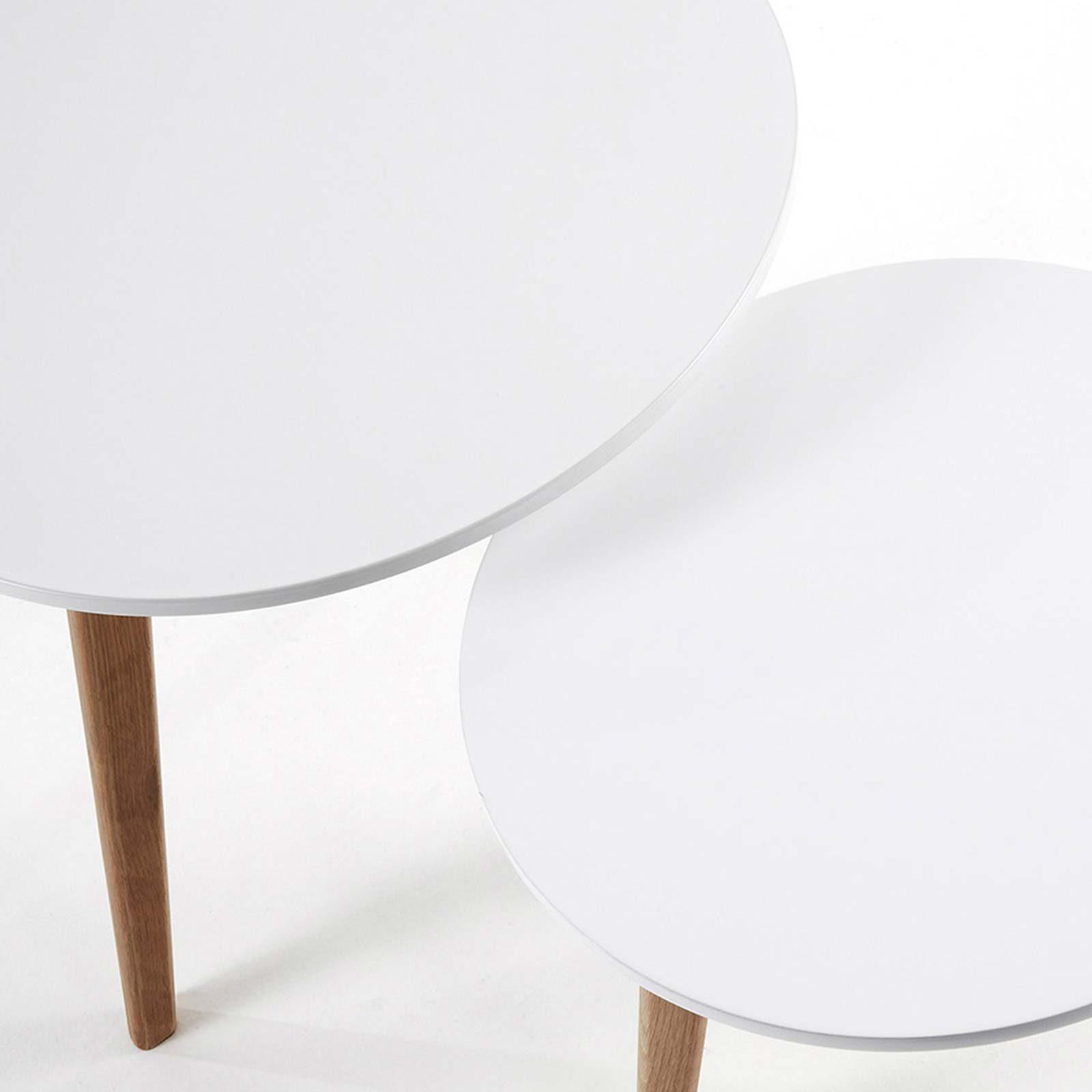 side table Anversa Witt 2M05 AV 3