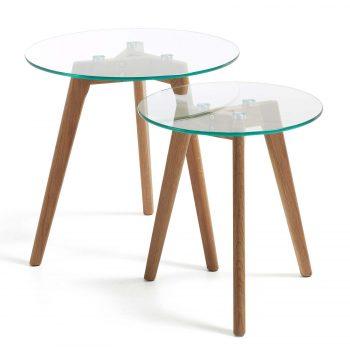side table Anversa Witt 3C07 AV 1