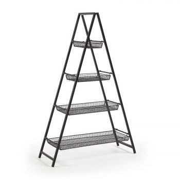 ladder shelf Anversa June 646R01 AV 1