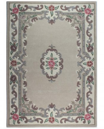 Anversa Rugs Imperial Fawn 1