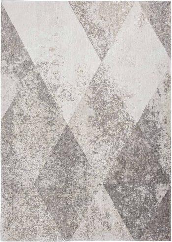Louis De Poortere rug Fischbacher 9054 Lisboa Raw Diamond