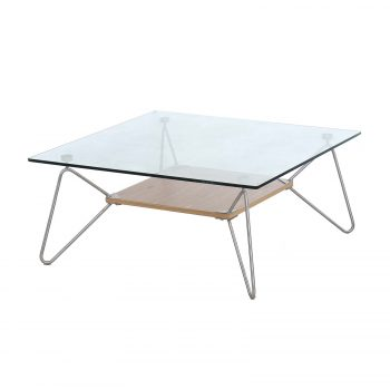 coffee table Anversa Piazza 929 AXE 1