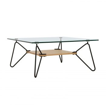 coffee table Anversa Piazza 929 NXE 1