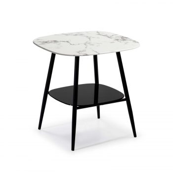 side table Anversa Falkner 13329 IZ