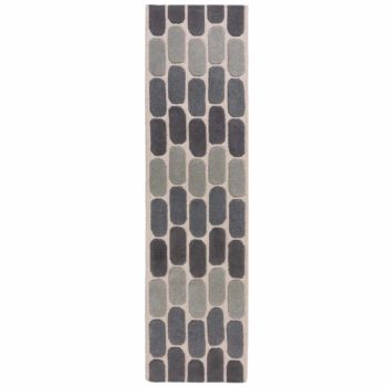 Anversa Rugs Radiance Fossil Grey 8